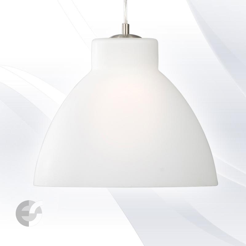 Lustra - corpuri de iluminat COOLIE 1172