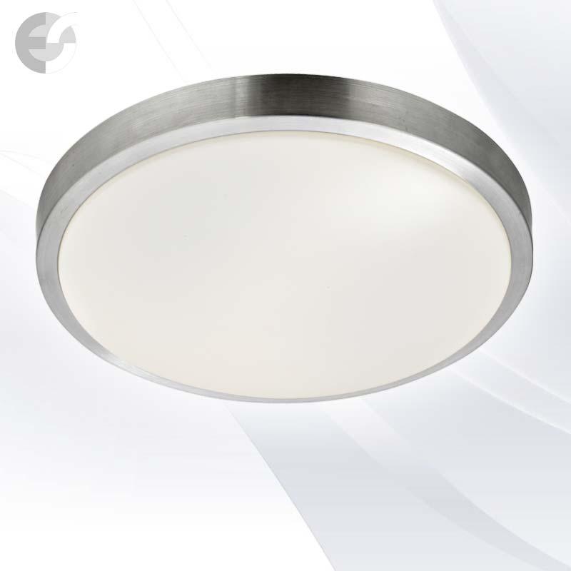 Plafoniere de baie BATHROOM 6245-33-LED