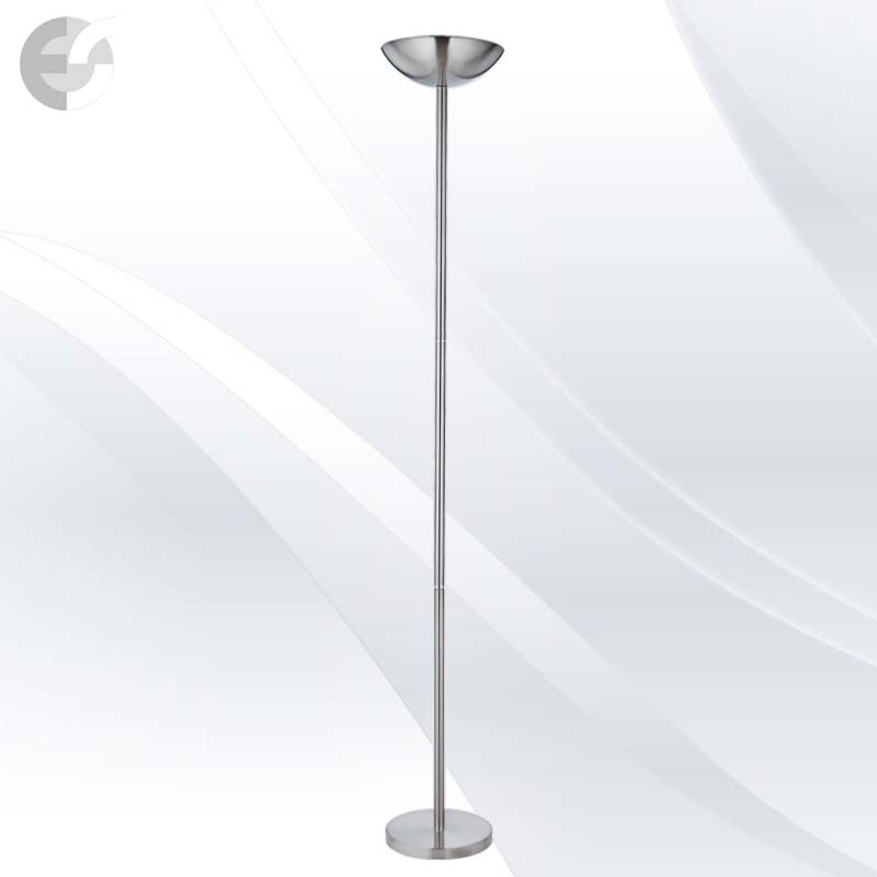 Lampadar UPLIGHTERS EU1230SS