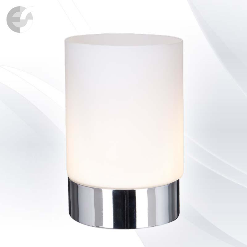 Lampa de birou cu touch METAL TOUCH