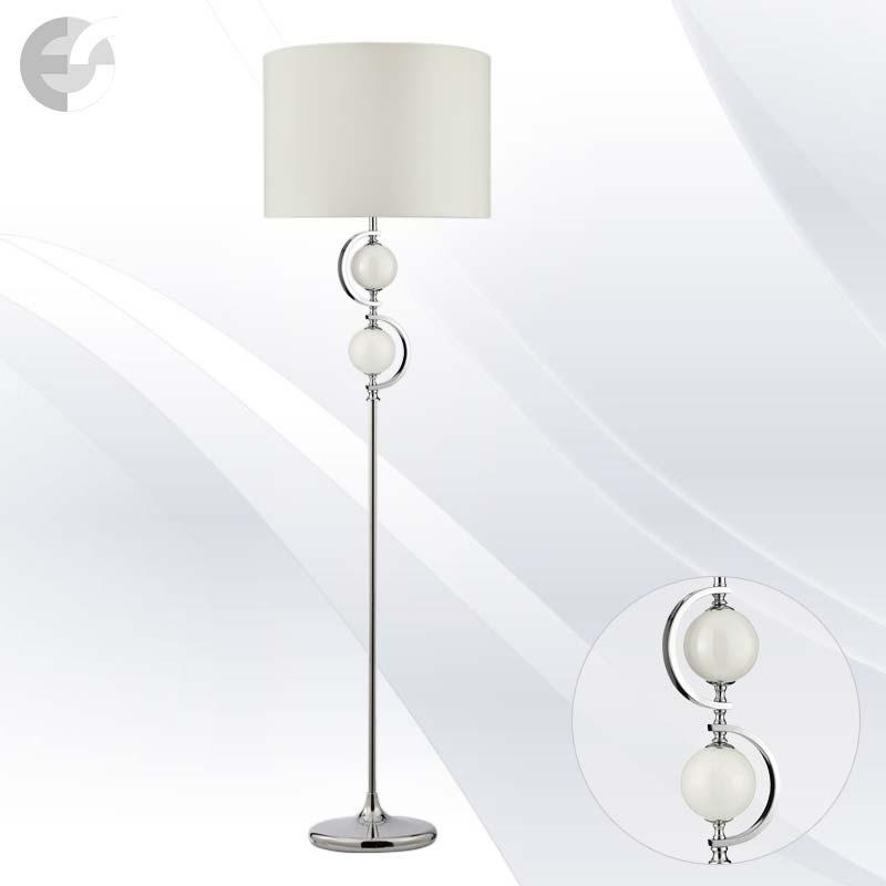 Lampa pentru dormitoare TABLE AND FLOOR EU2965WH