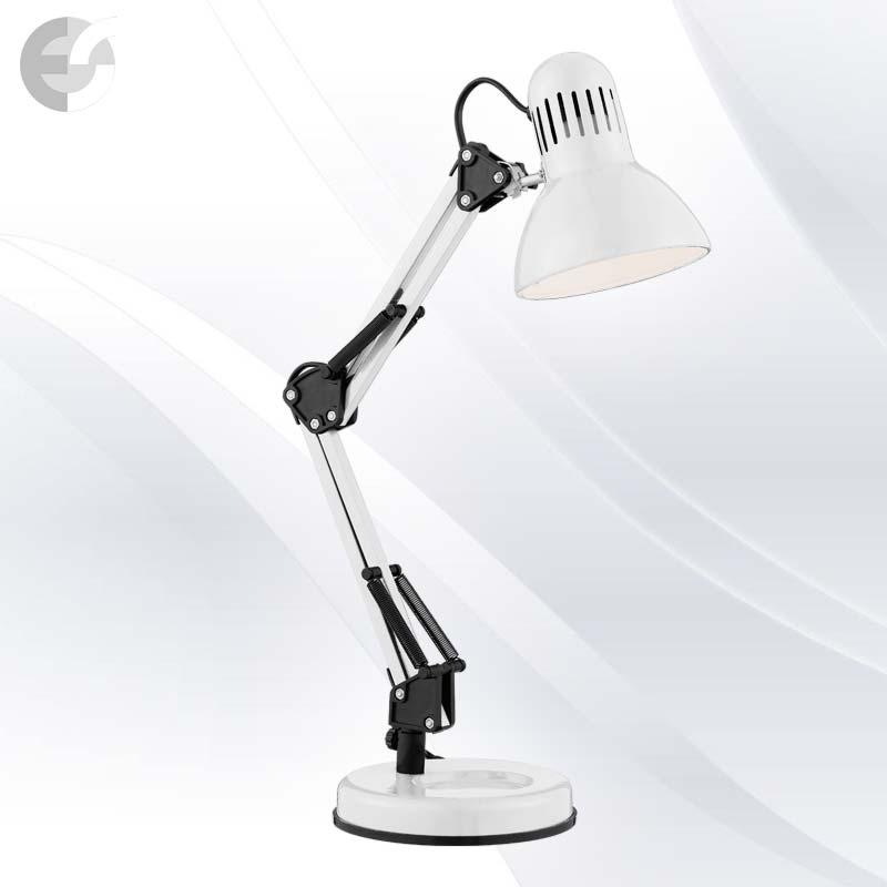 Настолна техническа лампа DESK PARTNERS