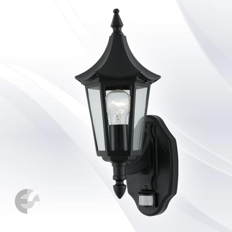 Aplica - iluminat de gradina BEL AIRE 14715