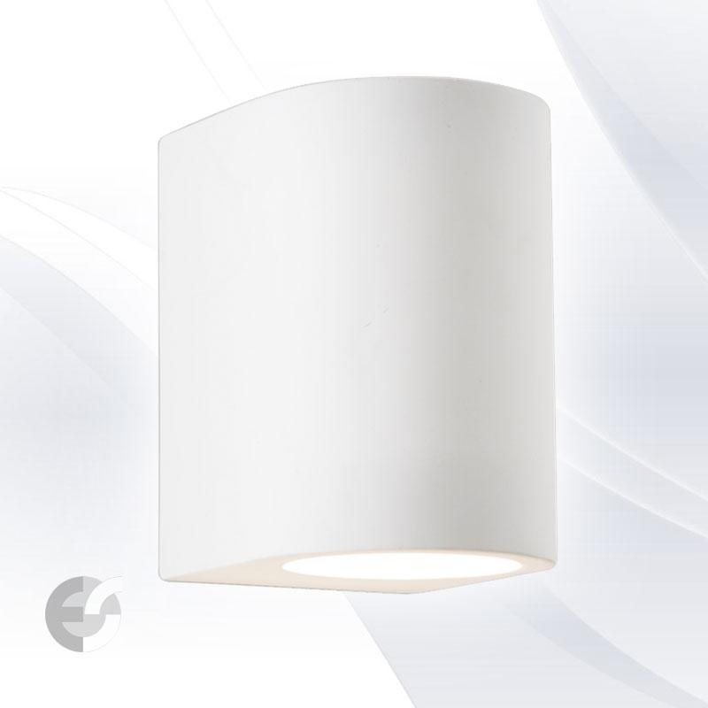 Aplica - lampa de perete GYPSUM 8436