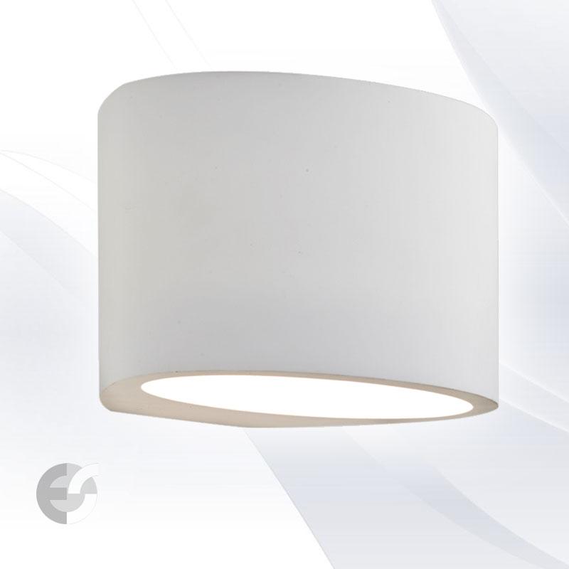 Aplica - lampa de perete GYPSUM 8721