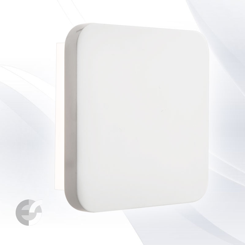 Aplica - lampa de perete GYPSUM 8834