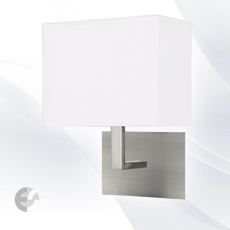 Aplica dormitor WALL LIGHTS 5519SS