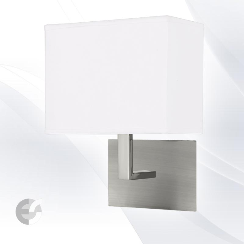 Аплик за спалня WALL LIGHTS 5519SS
