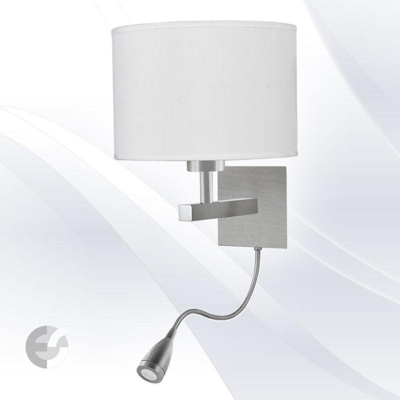 Aplica dormitor WALL LIGHTS 3550SS
