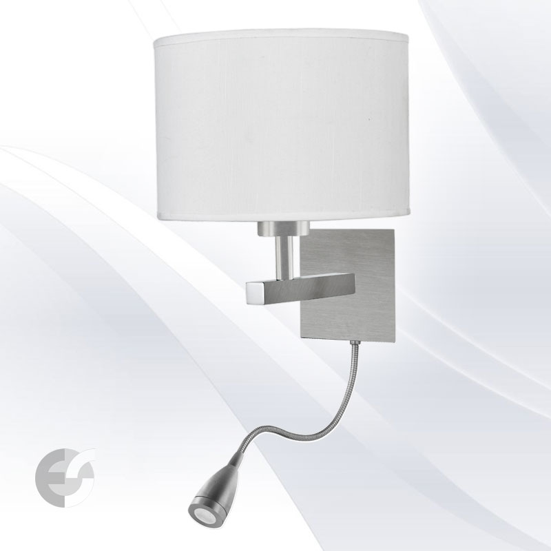 Aplica dormitor WALL LIGHTS 3550SS