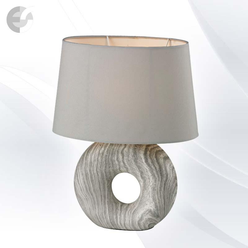Lampa de masa Liz