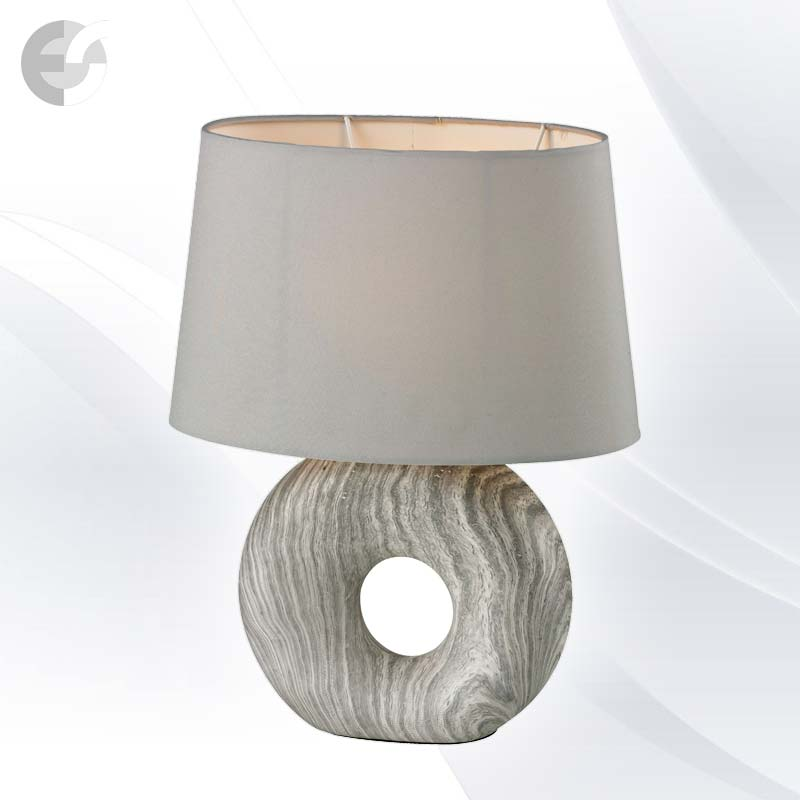 Настолна лампа Liz