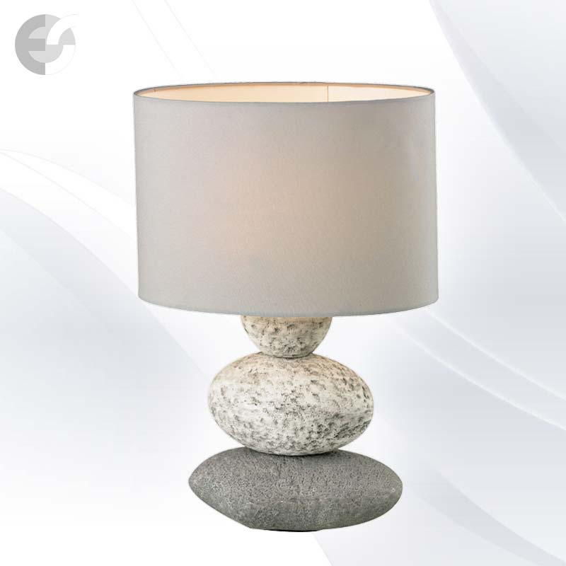 Lampa de masa Wendy