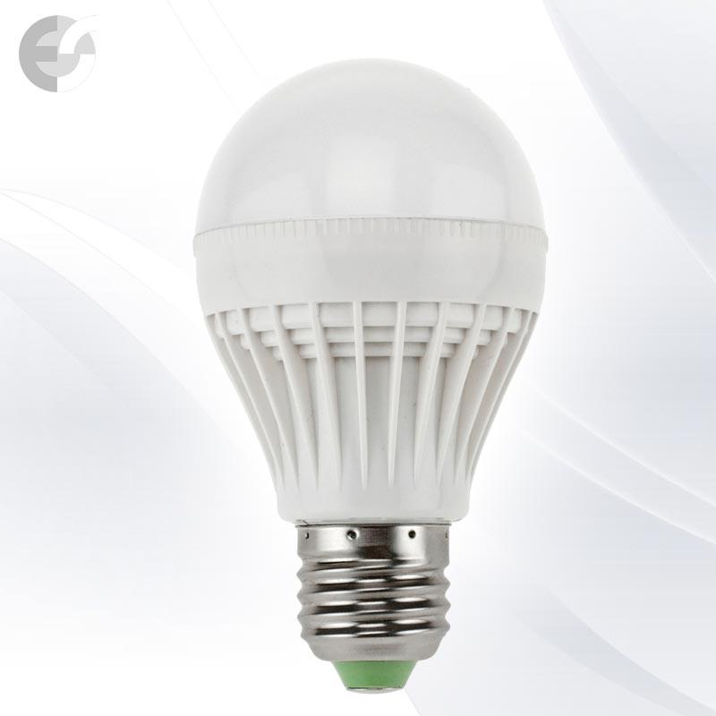 LED крушка  5W E27 От Електро Стил ООД