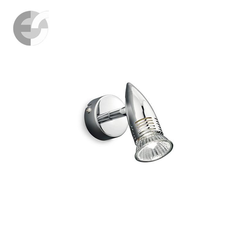 Spot - corpuri de iluminat ALFA 089560
