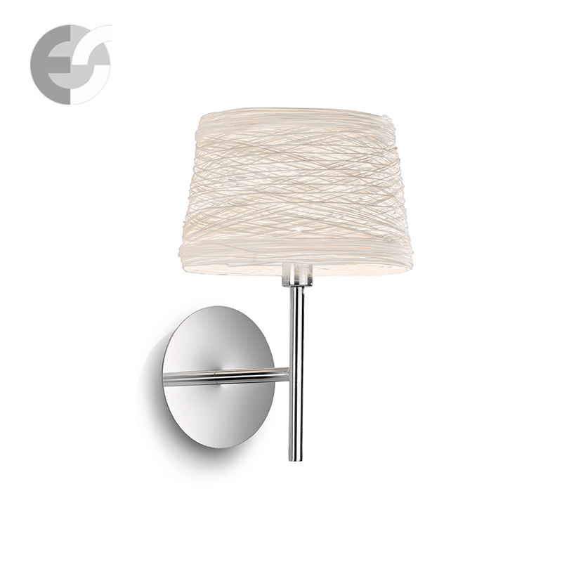 Aplica - lampa de perete BASKET