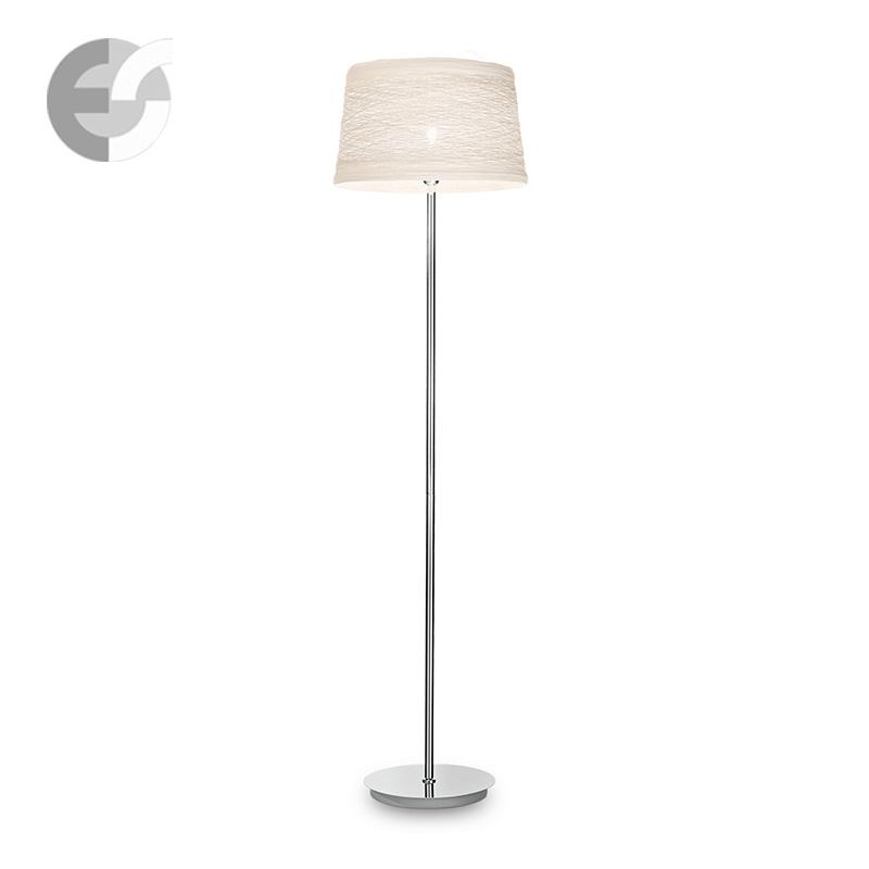 Lampadar BASKET 082448