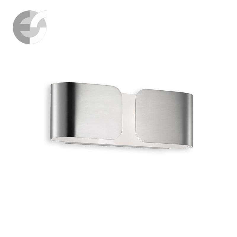 Aplica - lampa de perete CLIP 049229