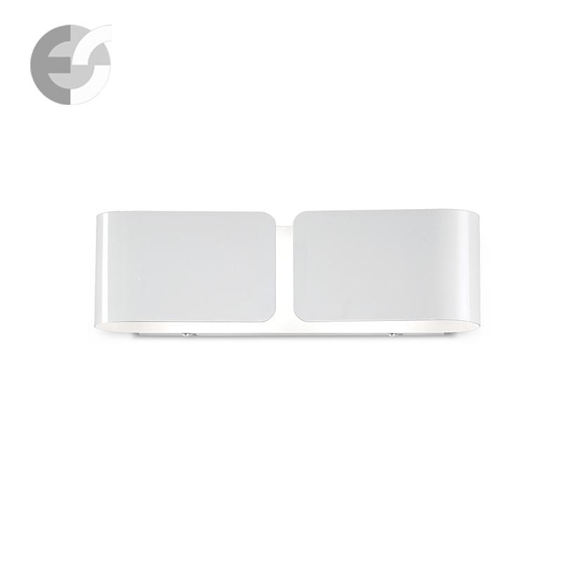 Aplica - lampa de perete CLIP 014166