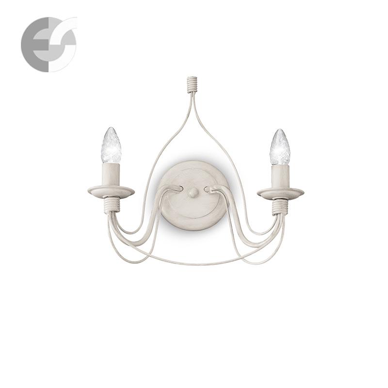 Aplica - lampa de perete CORTE 028460
