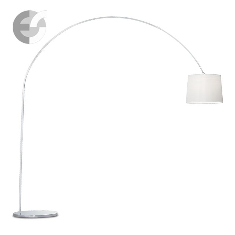 Lampadar DORSALE 012605