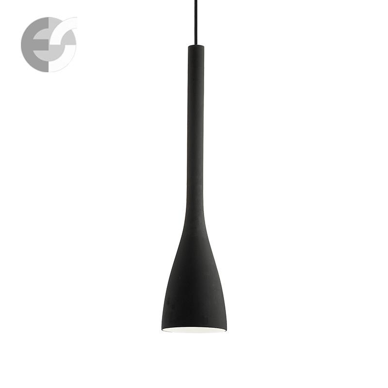 Lustra - corpuri de iluminat FLUT 035680
