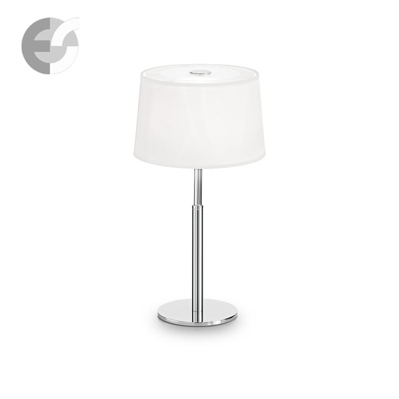 Lampa de birou HILTON 075525