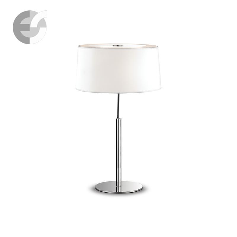 Lampa de birou HILTON 075532