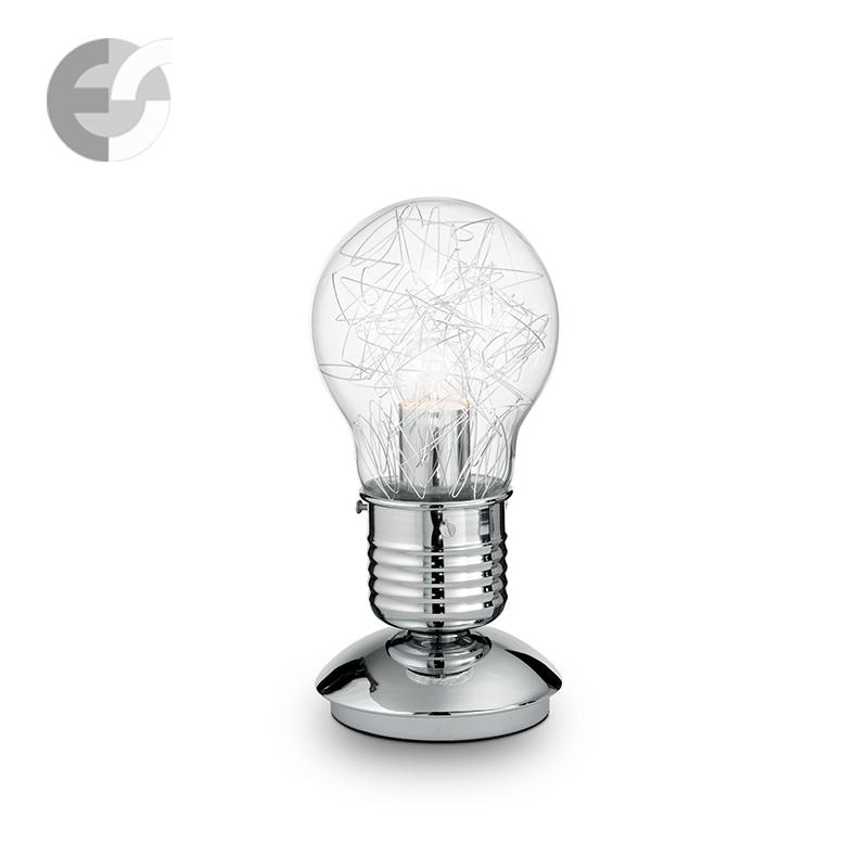 Lampa de birou LUCE MAX 033686