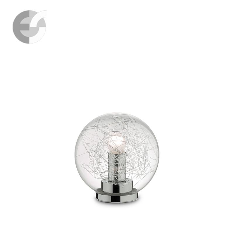 Lampa de birou MAPA MAX 045139