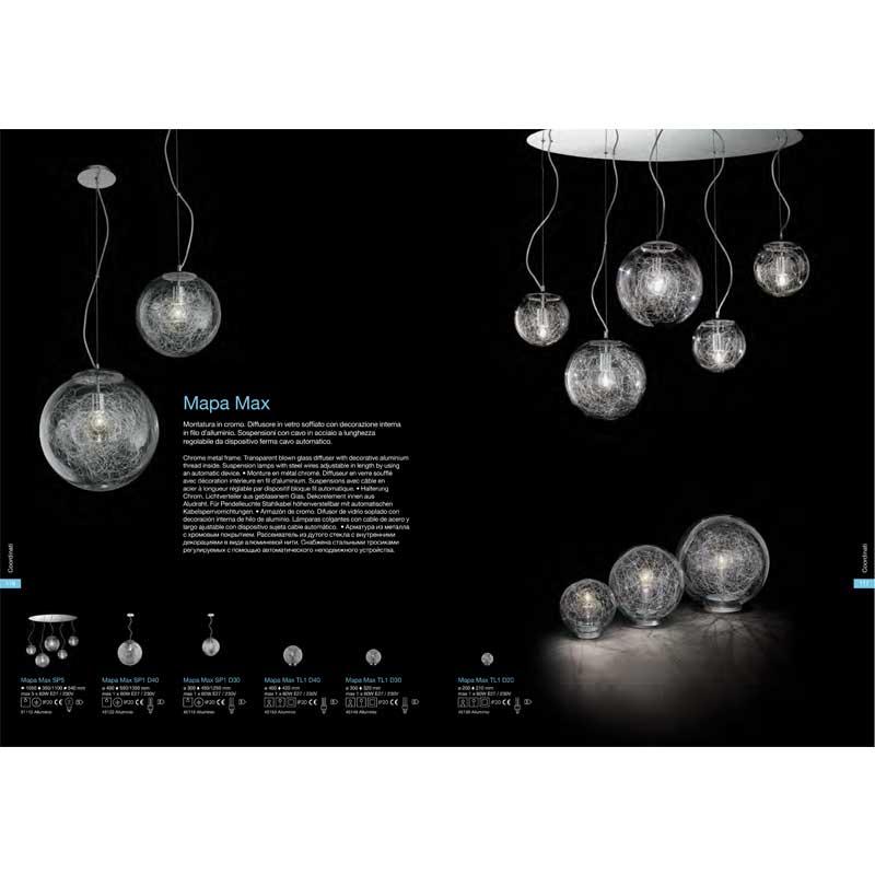Настольные лампы - купить настольную лампу