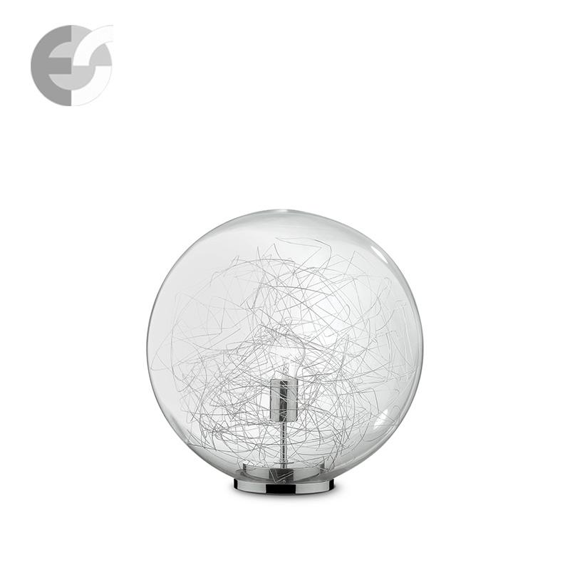 Lampa de birou MAPA MAX 045146