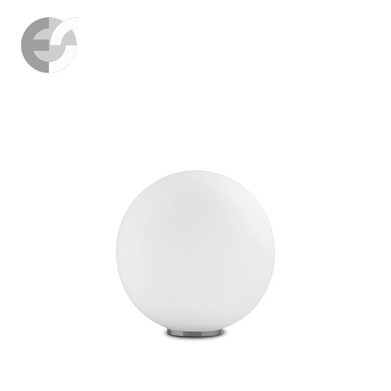 Lampa de birou MAPA 009155