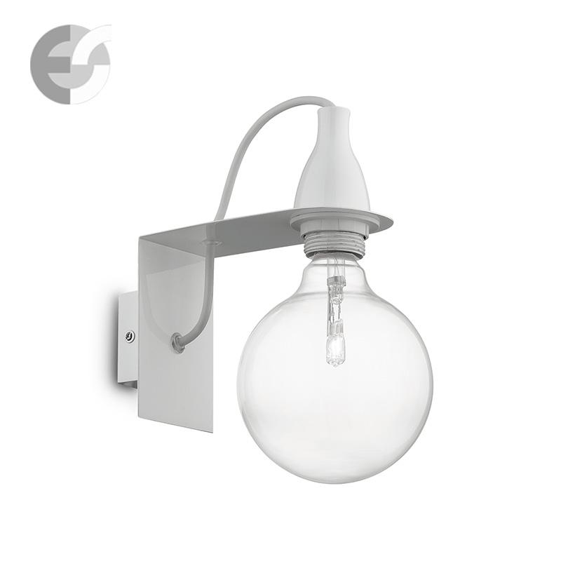 Aplica - lampa de perete MINIMAL 045191
