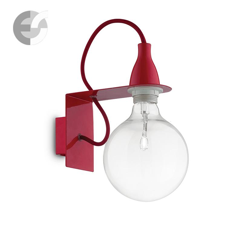 Aplica - lampa de perete MINIMAL 045221