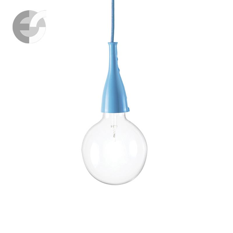 Pendul - corpuri de iluminat MINIMAL 063614