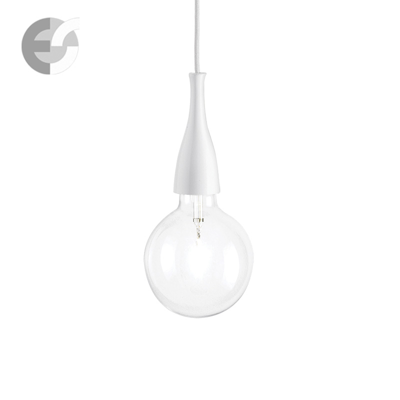 Pendul - corpuri de iluminat MINIMAL 009360