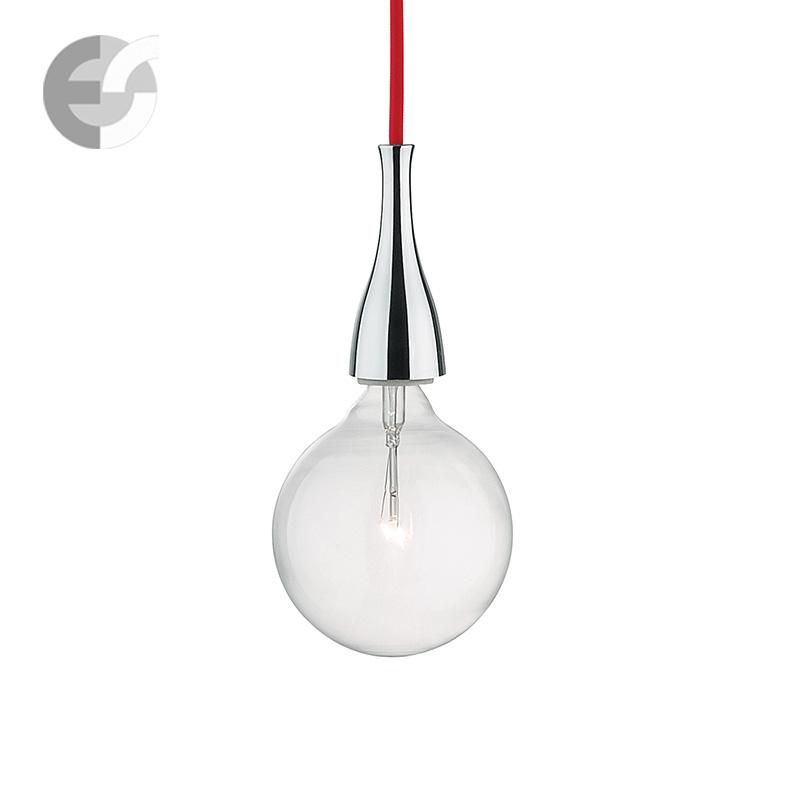 Pendul - corpuri de iluminat MINIMAL 009384