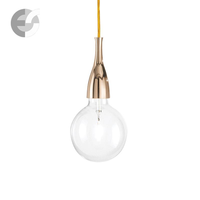 Pendul - corpuri de iluminat MINIMAL 009391