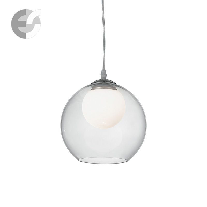 Lustra - corpuri de iluminat NEMO 052793