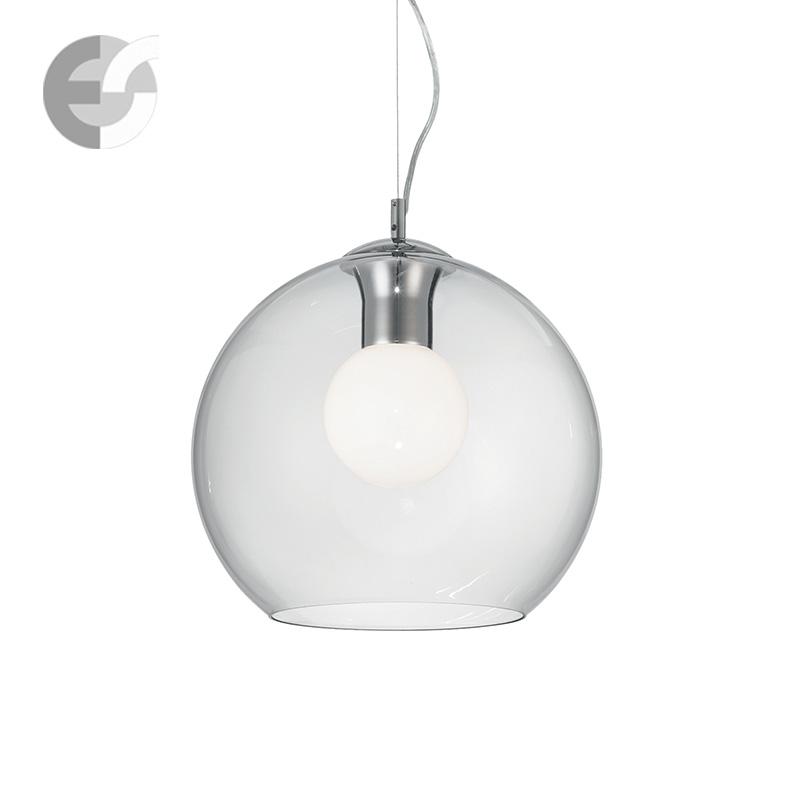 Lustra - corpuri de iluminat NEMO 052809