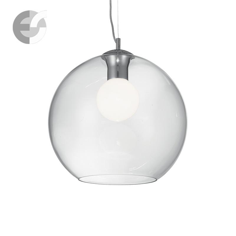 Lustra - corpuri de iluminat NEMO 052816