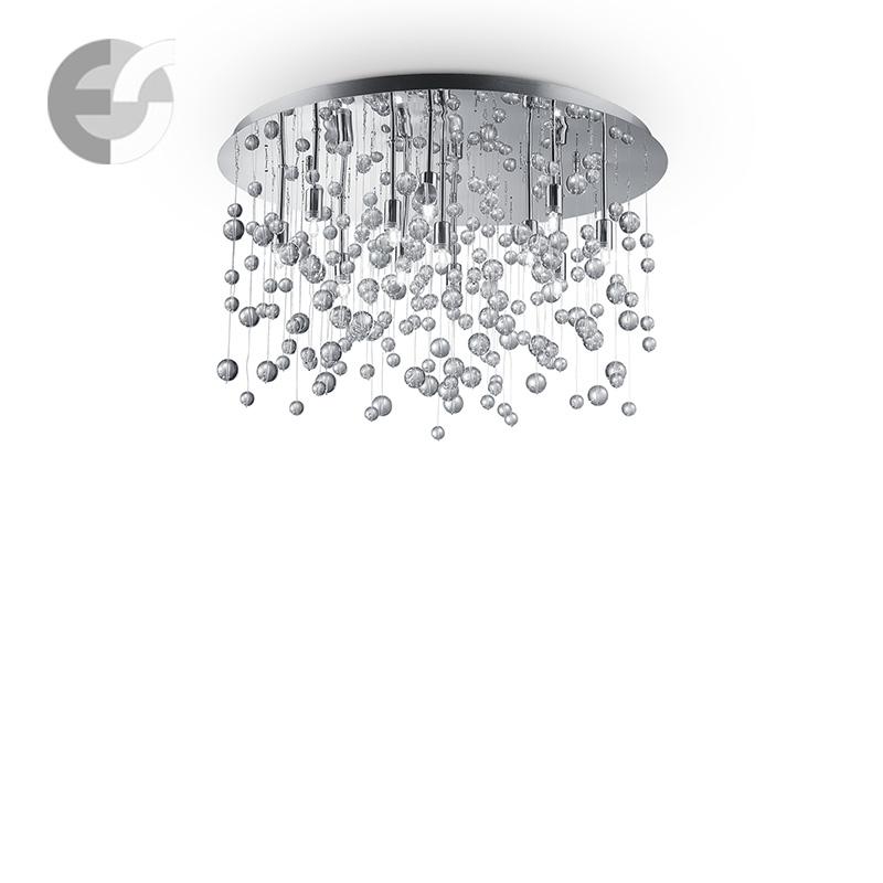 Plafoniere - iluminat de lux NEVE 022239