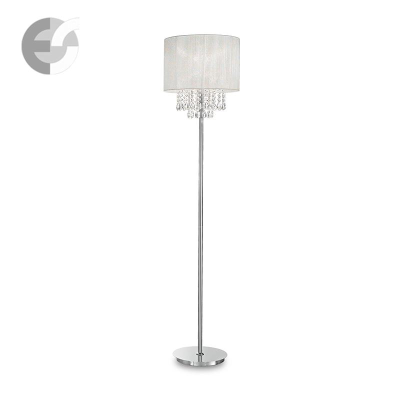 Lampa pentru dormitoare OPERA 068275