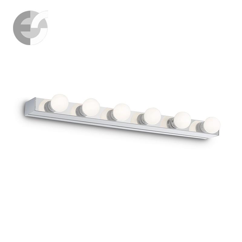 Aplica - lampa de perete PRIVE 045627