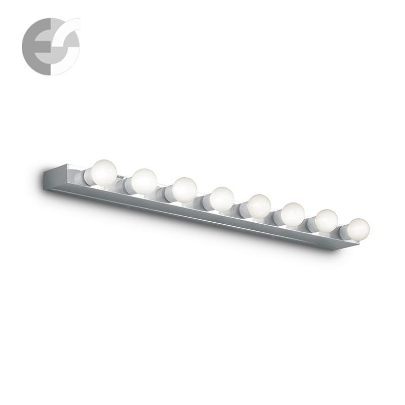 Aplica - lampa de perete PRIVE 045634