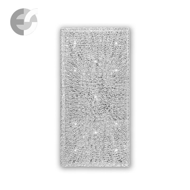 Plafoniere - iluminat de lux QUADRO 036045