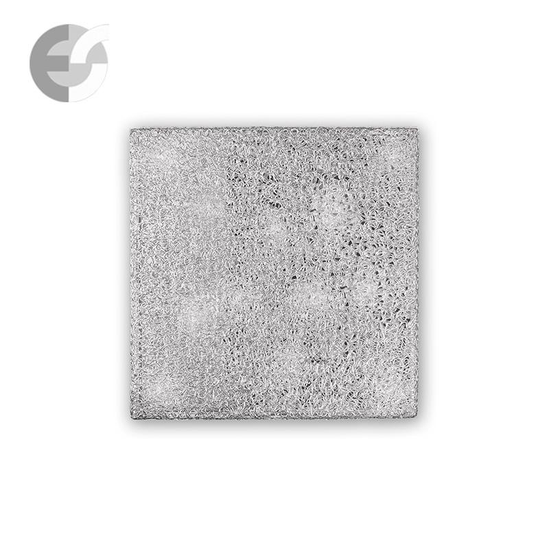 Plafoniere - iluminat de lux QUADRO 031651