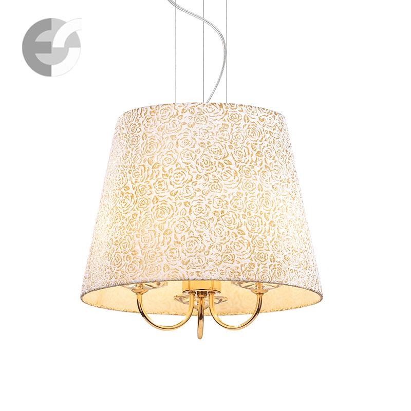Lustra - corpuri de iluminat QUEEN 079400