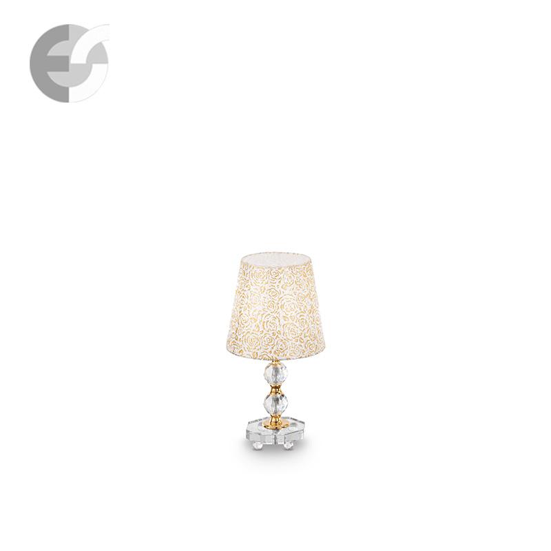 Lampa de masa QUEEN 077734